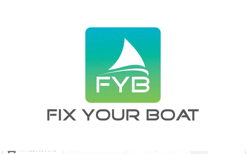 Fix your boat